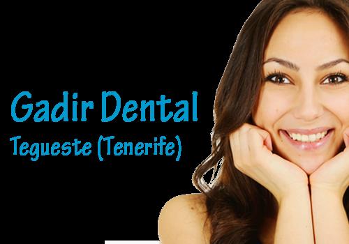 Gadir dental